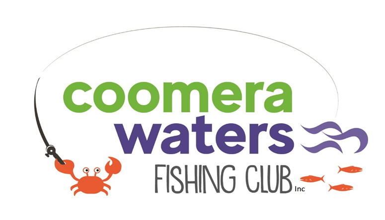 Coomera Waters Fishing Club